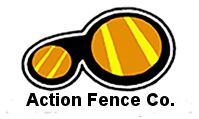 Action Fence